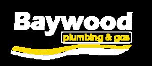 Baywood Branding Reverse Web 01