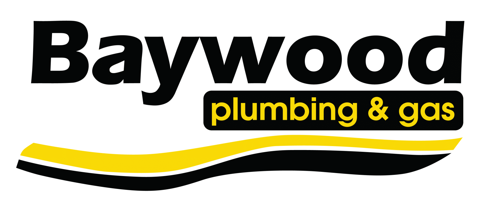 Baywood Plumbing & Gas