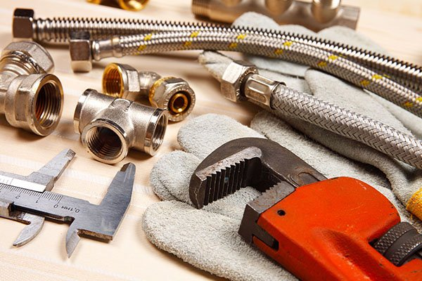 Plumbing Maintenance Perth