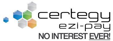 Certegy Ezi Pay Plumber Perth