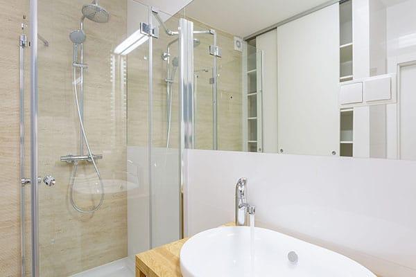 New Installation Plumbing Perth