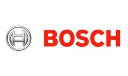 Bosch Plumber Perth