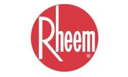 Rheem Plumber Perth