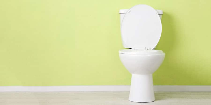 How To Keep Your Toilet Working Well