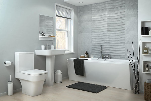 Perth Bathroom Renovation Company