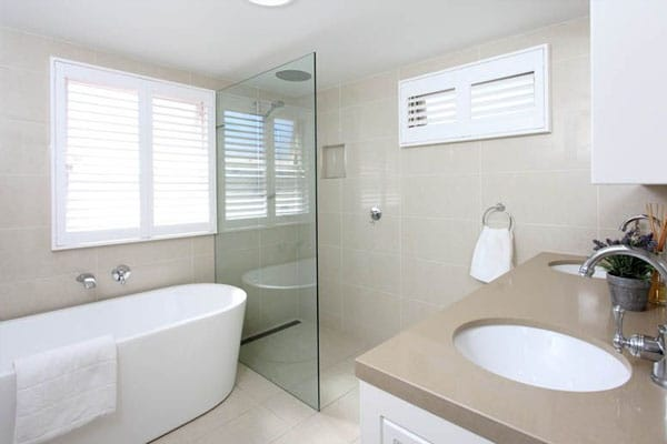 Perth Bathroom Renovation Plumber Company