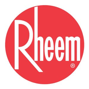Rheem Hot Water Perth