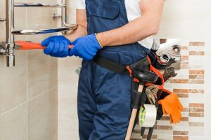 Reasons Why You Should Always Leave Plumbing Repairs To The Professionals