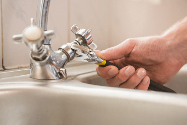 Everyday Habits We Don't Realise Are Ruining Our Plumbing
