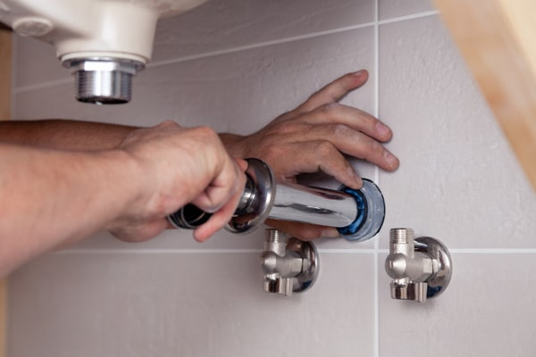 How to Find Quality Service and Affordable Plumbing in Fremantle