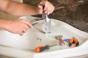 How to Hire the Right Cannington Plumber for your Job
