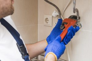 Why It's Important to Always Hire a Licensed Baldivis Plumber