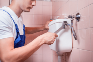Five Things That Can Significantly Damage Your Gosnells Plumbing System