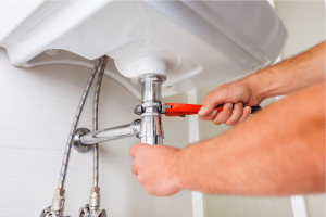 Top Tips For Preparing Your Plumbing For Spring