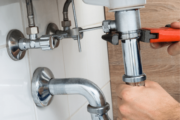 When To Call An Emergency Plumber In Cannington Wa