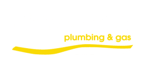 Baywood Branding Reverse WEB 01 300x130 1