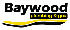 Baywood Plumbing Perth