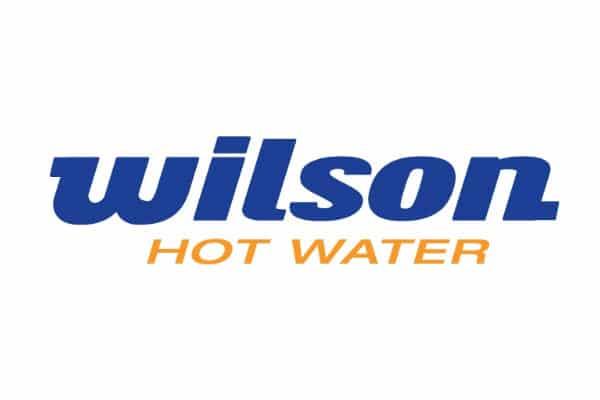 Wilson SuperX