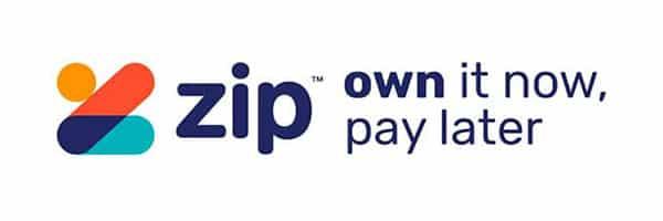 ZipPay 600x200 1