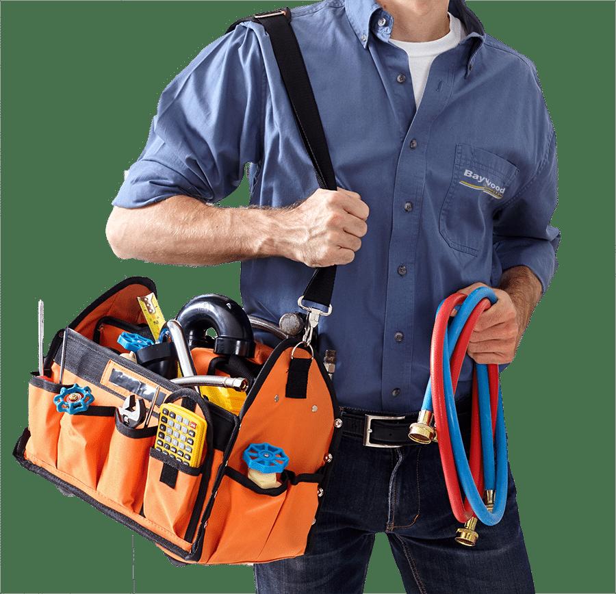 baywood plumber perth 1