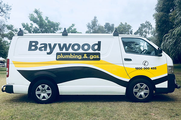 baywood-plumbing-and-gas