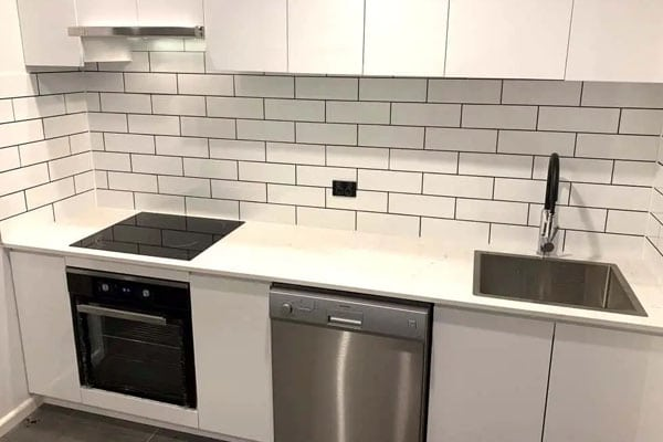 budget kitchen renovation perth lowest prices guaranteed