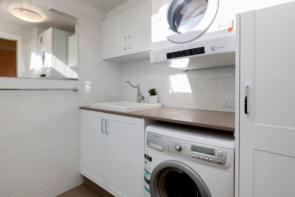 budget laundry renovations perth lowest prices guaranteed