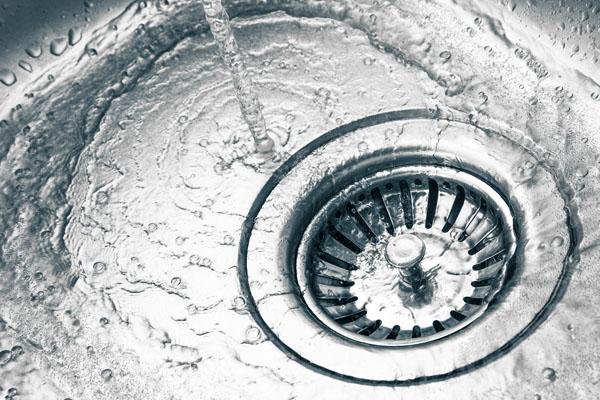 clear blocked drains unblock drains perth