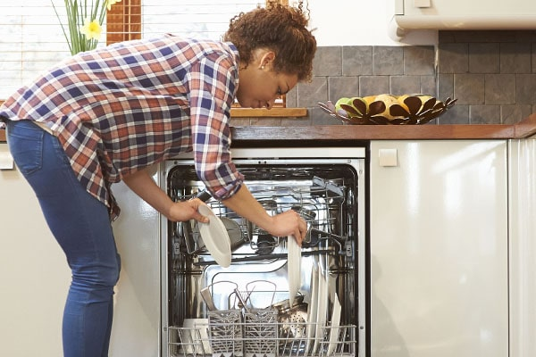 dishwasher installation cost perth lowest prices guaranteed