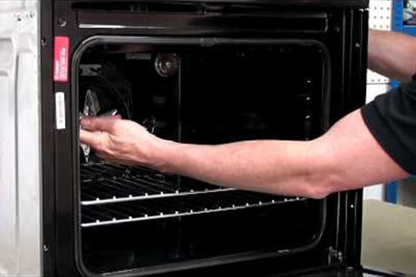 gas-oven-installation