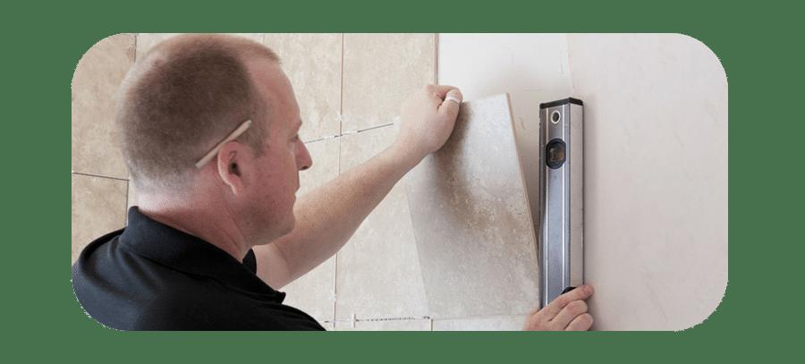 plumber renovation
