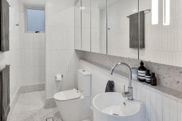 plumbing renovation perth transform your home