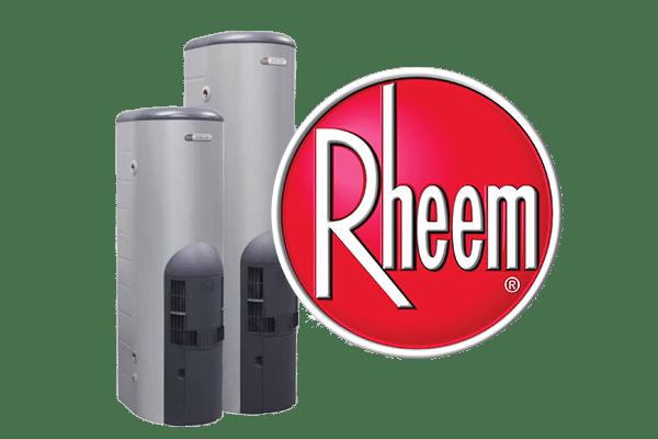 rheem hot water system perth 1