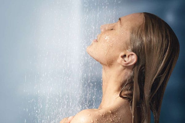 rinnai hot water perth
