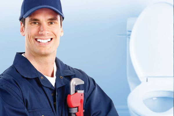 toilet installation cost perth lowest price guaranteed
