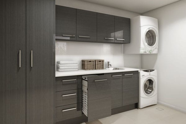 washing machine installation service perth