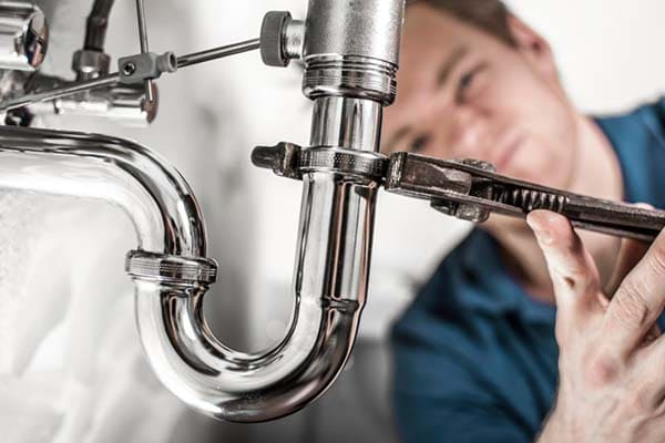 Common Perth Plumbing MIstakes You Can Avoid