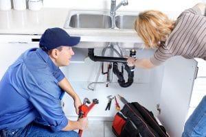 baldivis plumbing