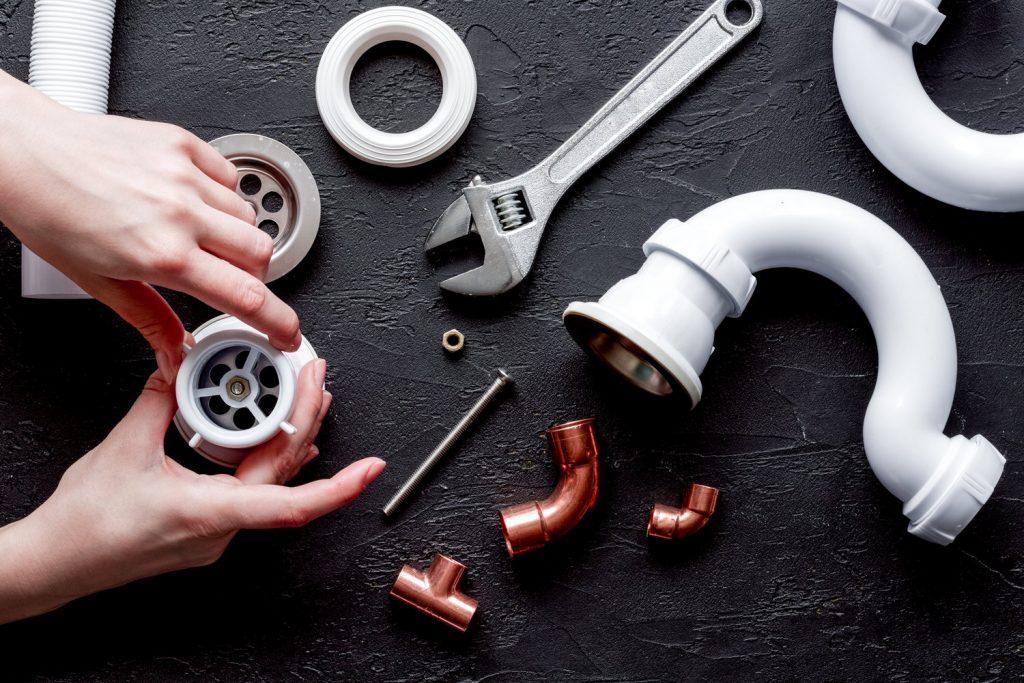 cockburn plumbing tips