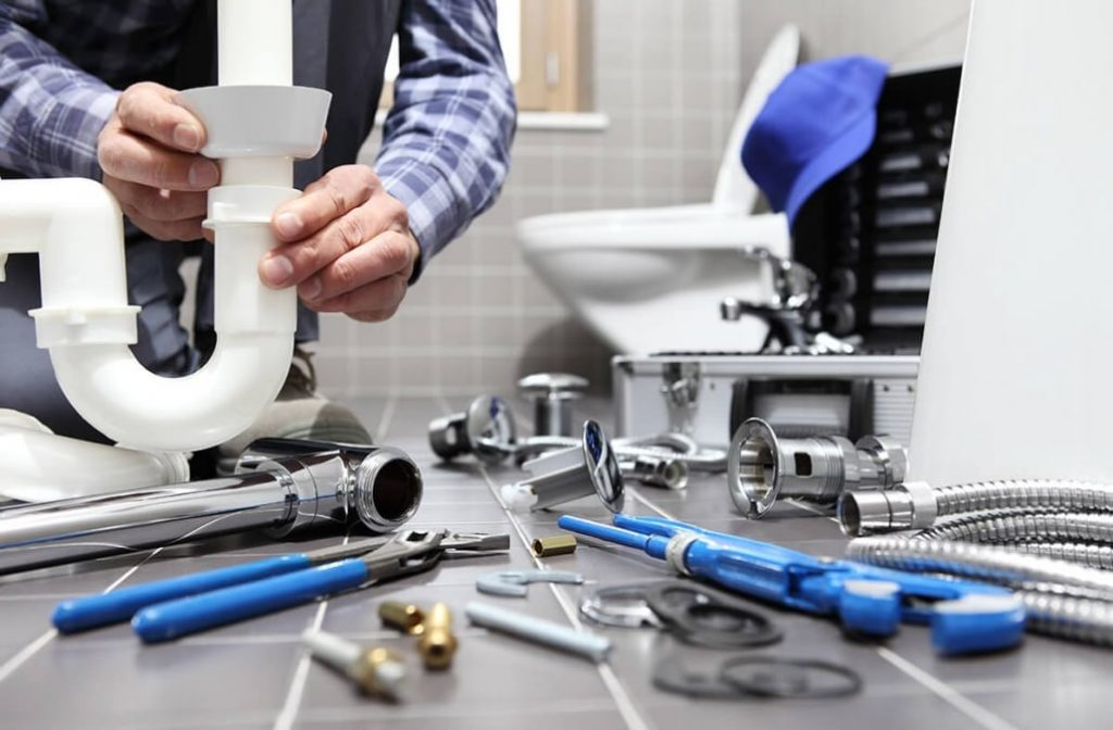 fremantle plumbing